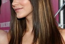 Square Face Shape Hair Styles / http://www.ultimateimagesalon.com/blog/hair-cuts-of-2012-how-to-choose-hair-cut-for-face-shape/