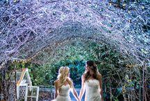 Weddings, San Marcos, CA