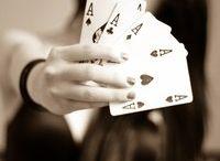 Poker Stars / Pro Poker