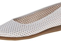 Flats - Shoes