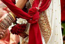Indian weddings / Indian weddings