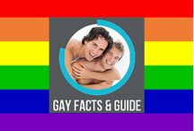 Facts and Guide