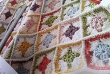 Cute Crochet...