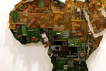 circuit wall