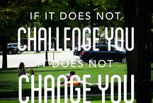 .:Motivation:.