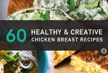 Dharma / salute, fitness, alimentazione sana.