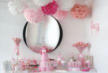 Mariageandcie-boutique / Eboutique pour vos décorations !!!! www.mariageandcie-boutique.fr