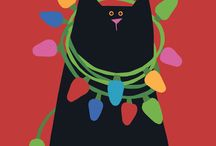Koty do narysowania 2
