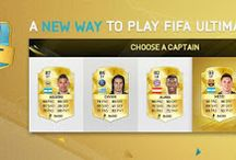 Blog FIFA