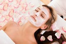 FACIAL TREATMENTS / http://sbssalons.com/service/facial-treatments