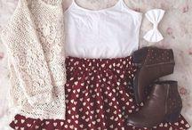 Clothes n Shoes
