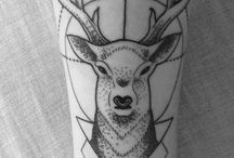 I want this on my body. Now.