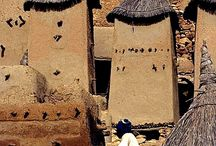 #Mali