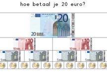 Rahoja