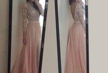 ✖️formal dresses