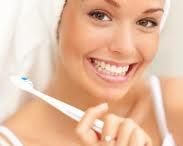 Dental Care / by Medicines Mexico