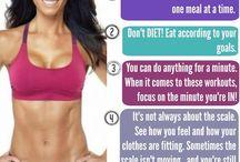 21 day fix motivation