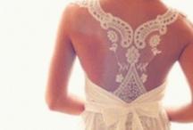 Wedding Ideas / by Katie Connor