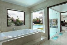 Bali Top 10 Boutique & Spa Hotels / Top 10 design and spa hotels in Bali
