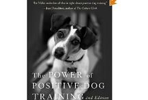 Dog Nutrition & Training / DCSIR believes in all-natural raw diets and force-free training.  For books, resources, and other information, check out our Training and Nutrition Resources at http://dcsir.org/resources/training/ and http://dcsir.org/resources/nutrition/