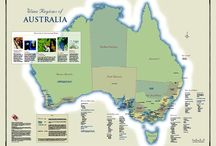 Down Under with Total Wine & More / by Total Wine & More