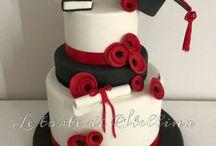 torte laurea