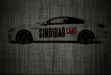 Sindibad Cars