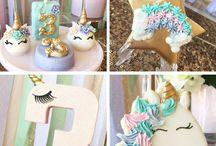 Evi is a unicorn!!!