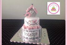 Kositas Cakes
