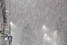 Kar Snow