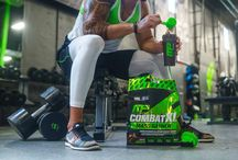 Muscle pharm Combat / The harder you're instructional meetings are, the more protein you requirement for muscle development and great .