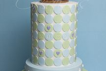Baby shower  / by Tova Milnes