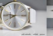 Ceasuri/Watches