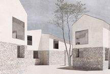 Housing Developement