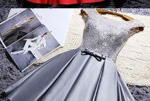 платье 25