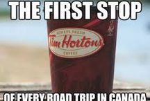 Canada is awesome!!