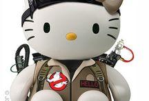 Hello Kitty ♡♥♡