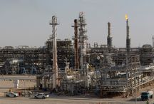 Gazprom Starts Commercial Production from the Badra Oil Field in Iraq