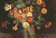 Van Gogh A Day