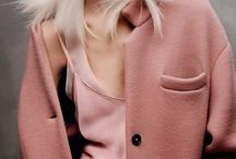 soft pinks. / Pins, about beautiful images with just the right amount of pastel pink
