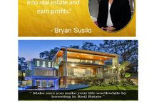 Bryan artawijaya susilo super fast housing estate services