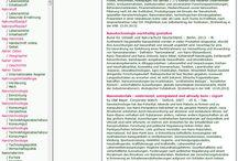 Virtuelle Bibliothek / VAB - Virtuelle Allgemeinbibliothek