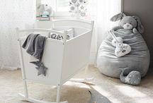 Baby Alpaca for newborns