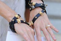 Jewels? / by Hannah Feinberg Romick
