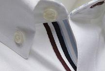 Barbati-camasi/costume