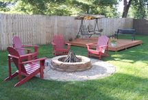 Backyard ideas for Victoria