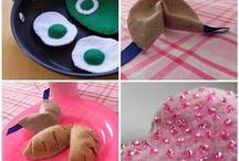 Pink Tea Creations