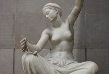 sculpture-S