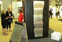 ICFF New York 2013 / by Franke Luxury