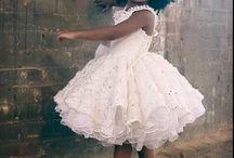 Princesinha Boneca